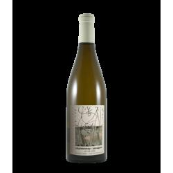 Domaine Chantal Lescure - Pommard Les Vignots