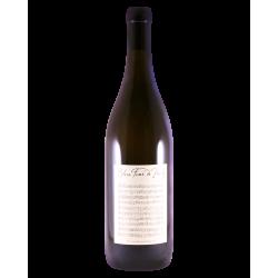 Domaine Yves Cuilleron - Les vignes d'à côté, Roussanne