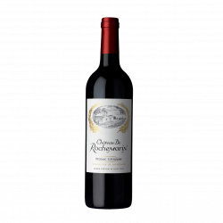 Philipponnat - 1522 Grand cru