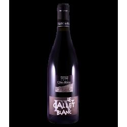 Le Gallet Blanc Magnum